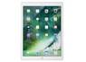 iPad Pro 12.9 (4G, 256GB) - 2017) thumbnail