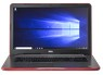 Inspiron i5765-A994RED) thumbnail
