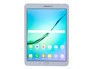 Galaxy Tab S2 VE 9.7 (SM-T813) (32GB)) thumbnail