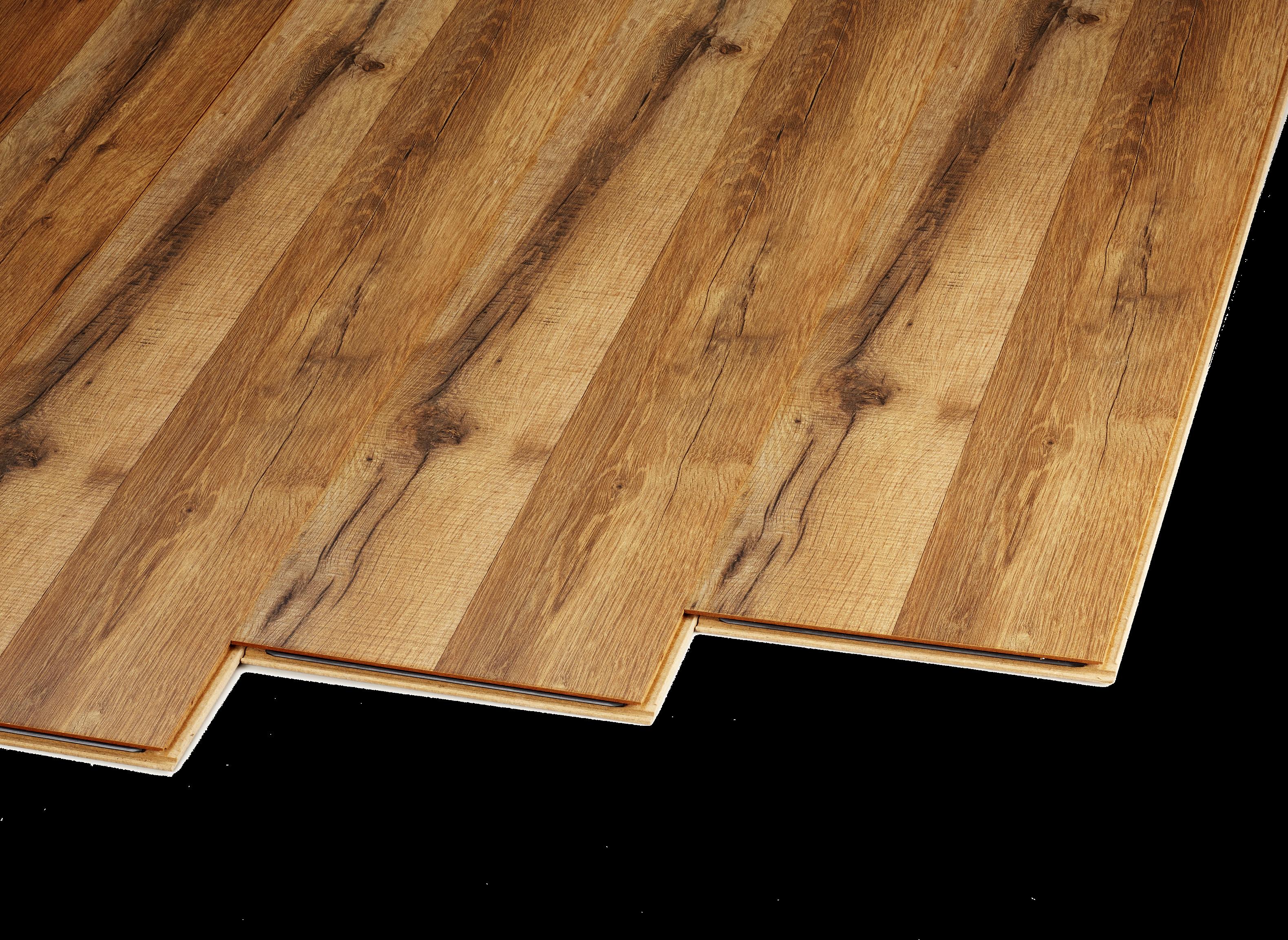 Tavern Oak 528976 Flooring, Tavern Oak Laminate Flooring Reviews