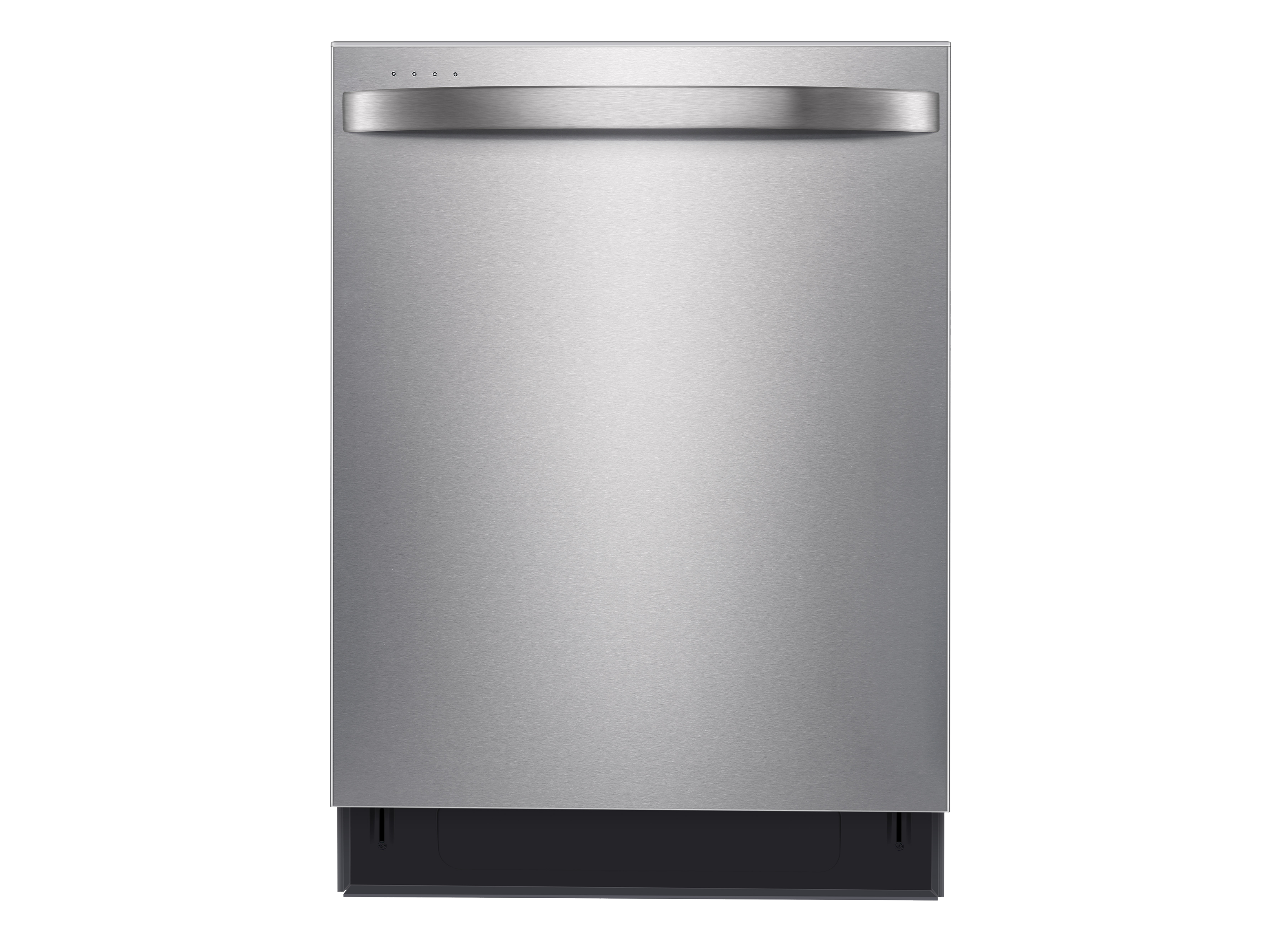 Midea Mdt24h3ast Dishwasher Consumer Reports