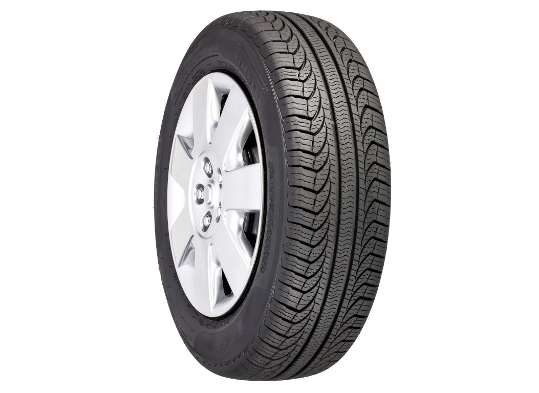 Uniform tire quality grading standards