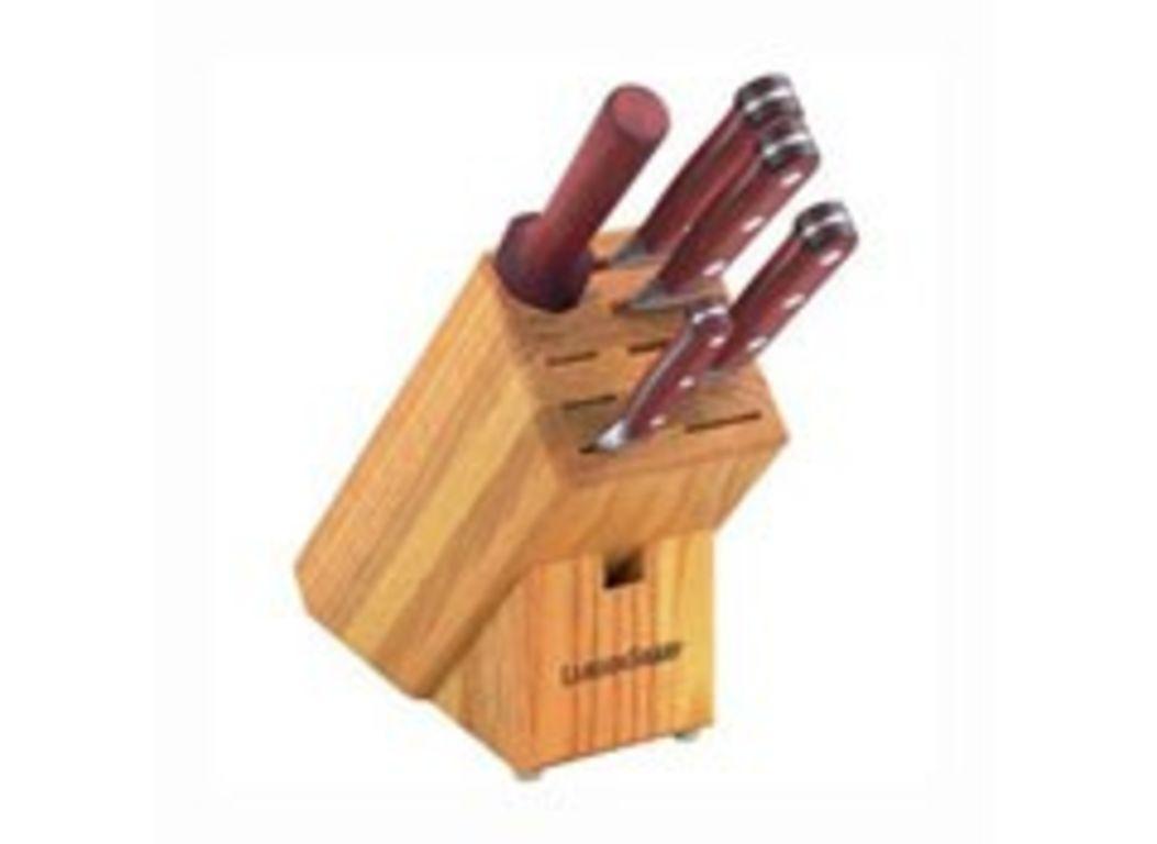 kitchen knives set consumer reports lamsonsharp silver 39967 kitchen knife consumer reports