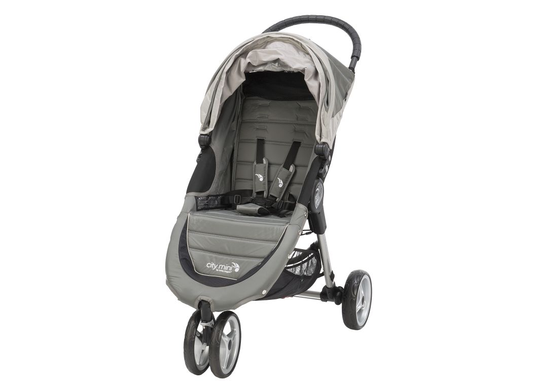 Baby Jogger Recall Car Seat Adapter