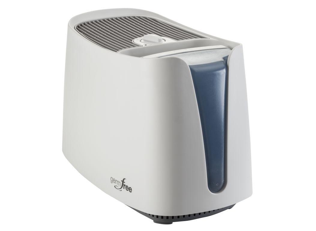 Honeywell Hcm 350 Humidifier Consumer Reports