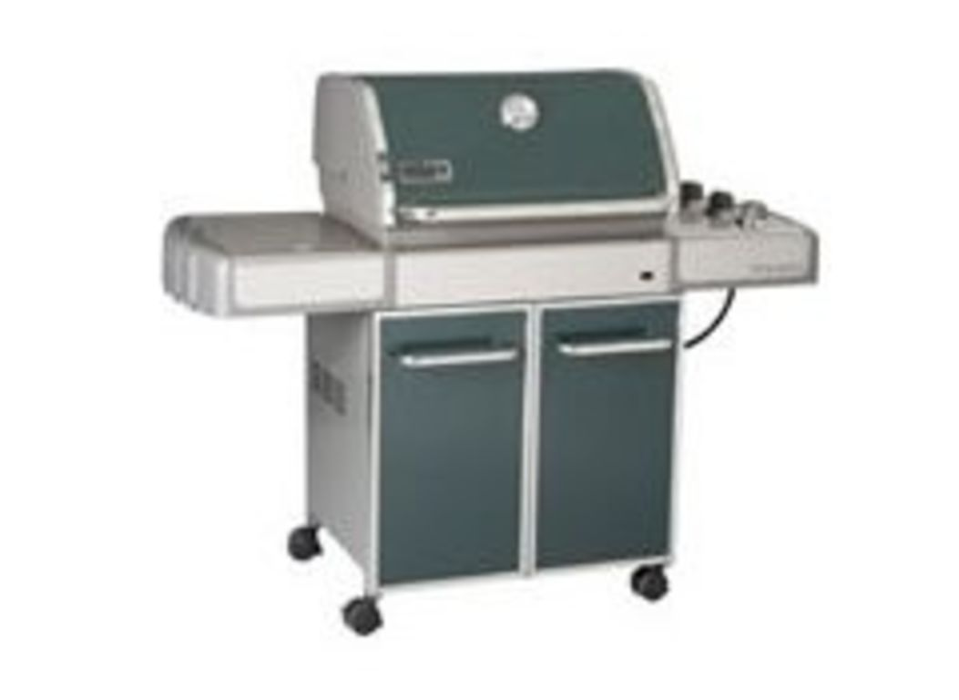 Weber Genesis E 320 Grill Prices Consumer Reports