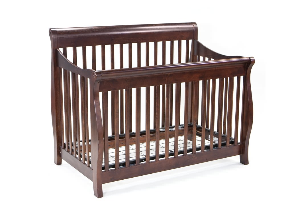 Ap Industries Paradise 3 In 1 Crib Consumer Reports