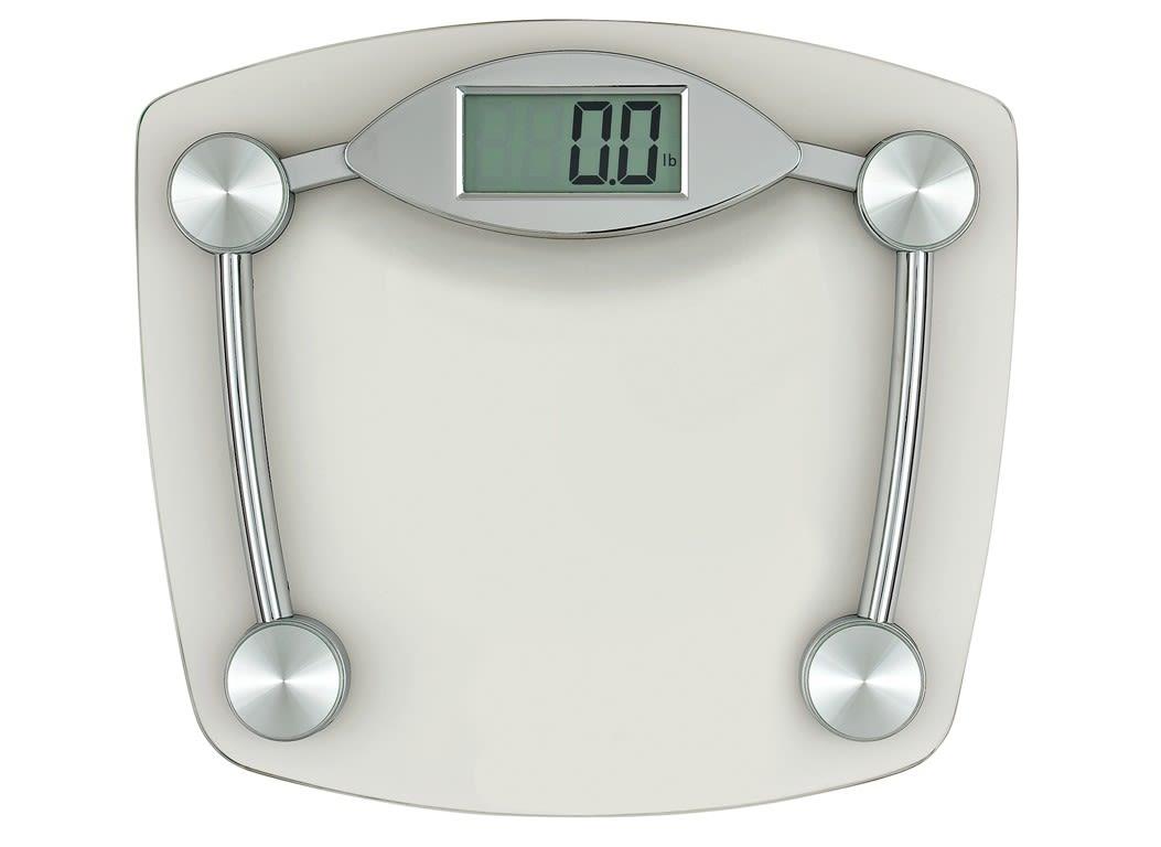 taylor 7506 scale - Taylor Bathroom Scales