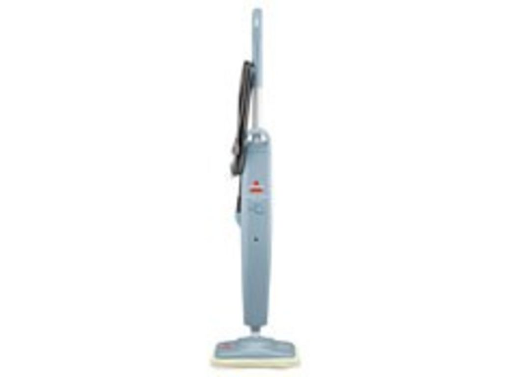Bissell Steam Mop Deluxe 31n1 Steam Mop Consumer Reports
