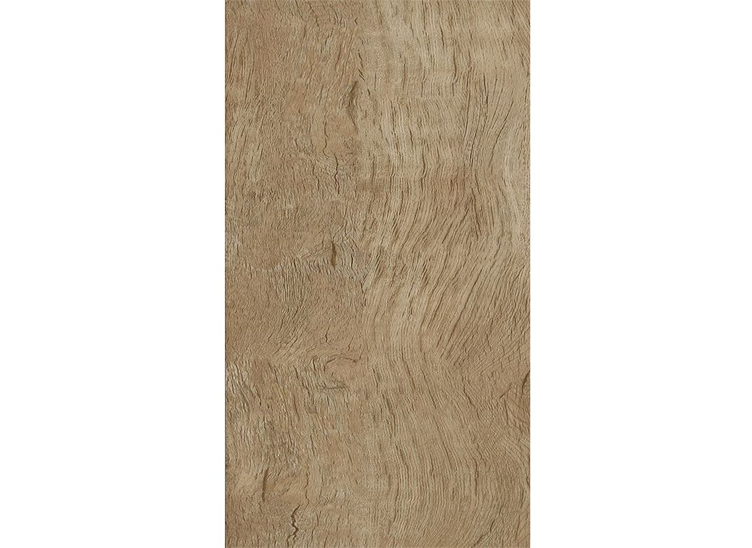 Armstrong LUXE Plank Timber Bay Barnyard Gray A Flooring - Armstrong vinyl flooring specifications