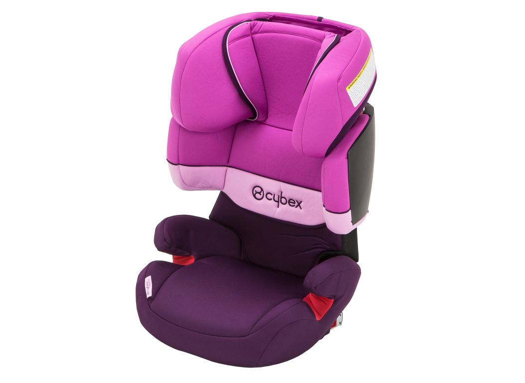 cybex solution x fix car seat reviews consumer reports. Black Bedroom Furniture Sets. Home Design Ideas