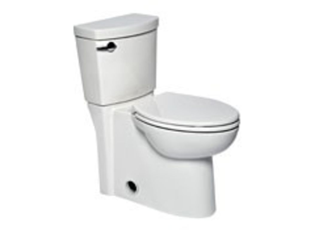 American Standard Clean 2514.101 (Lowe\'s) Toilet - Consumer Reports