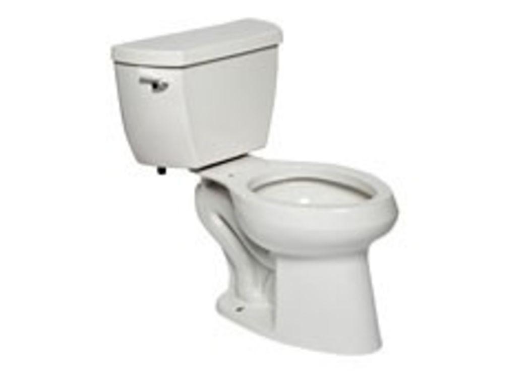 Kohler Highline Classic K-3493 Toilet - Consumer Reports
