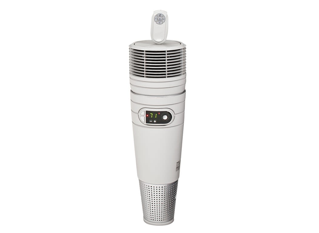 lasko 6462 space heater consumer reports. Black Bedroom Furniture Sets. Home Design Ideas