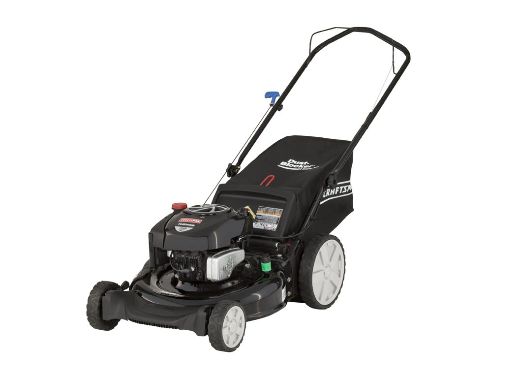 Best Lawn Mower - Reviews - 2018 - ConsumerSearch.com