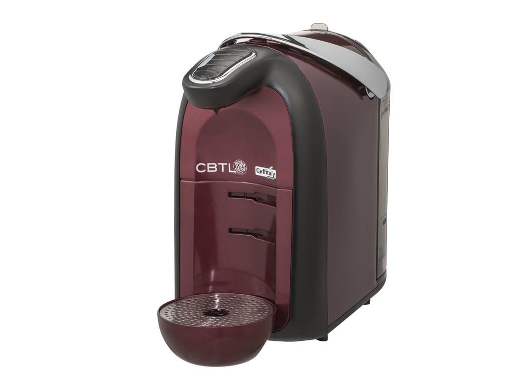 CBTL Americano Coffee Maker