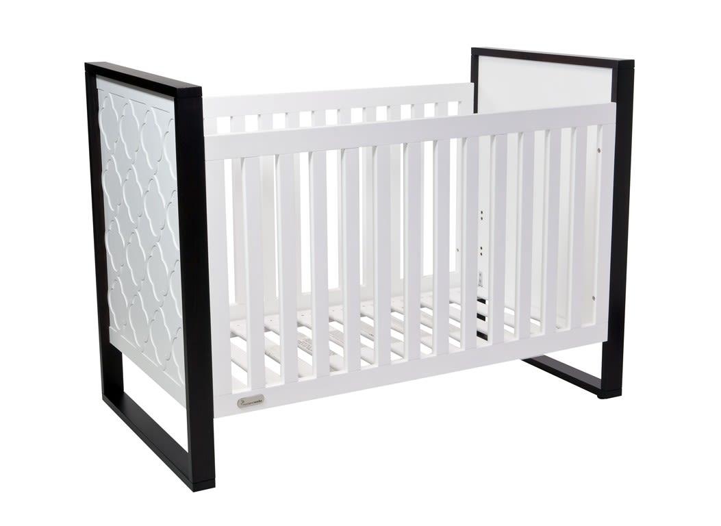 Nurseryworks Abbey Crib Prices Consumer Reports
