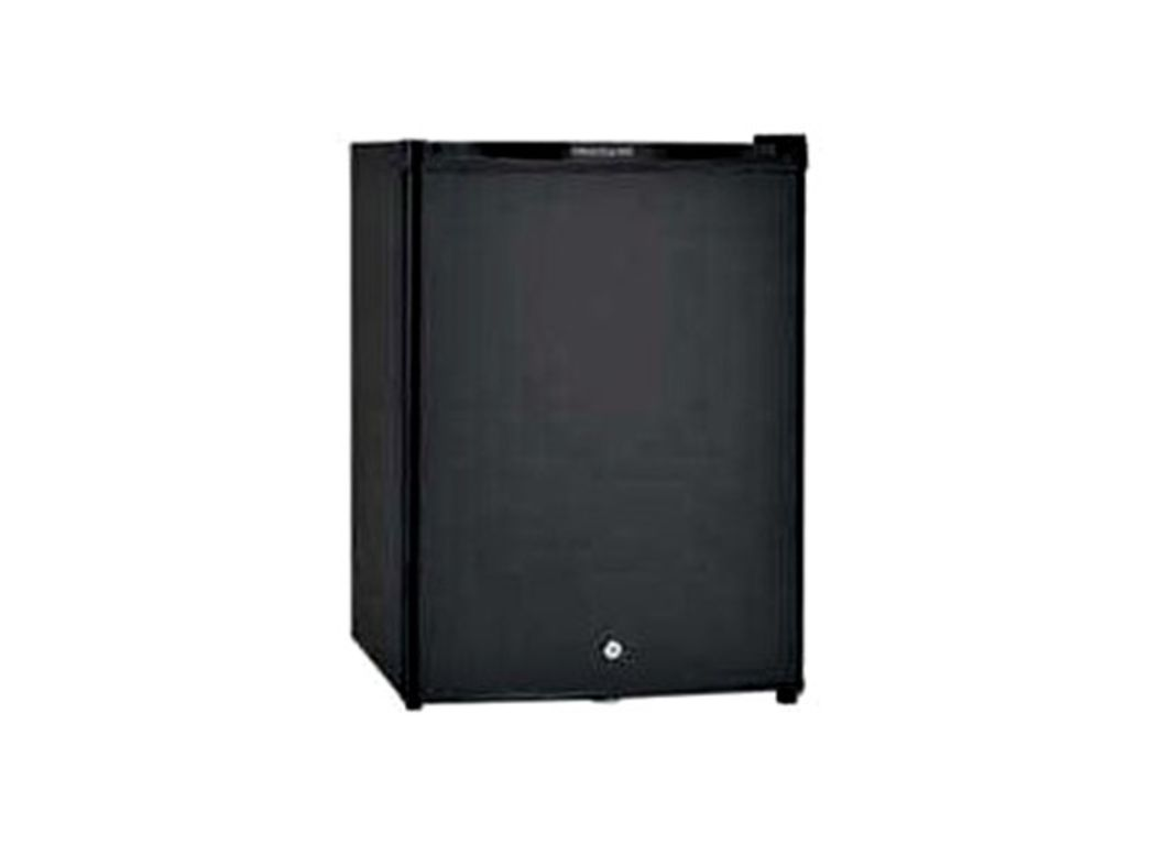 Frigidaire Bfph25m4l Best Refrigerator