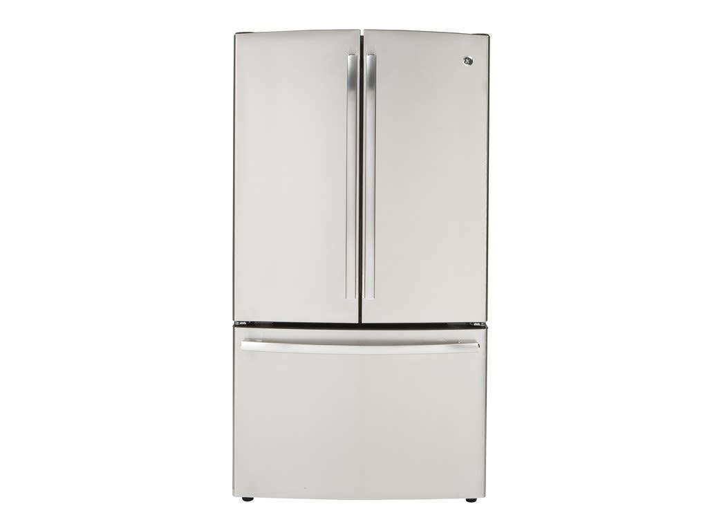 Ge Gne26gsdss Refrigerator Consumer Reports