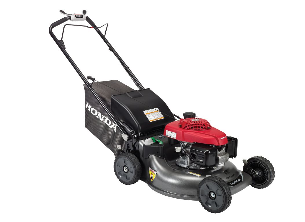 honda hrr216vka lawn mower tractor consumer reports. Black Bedroom Furniture Sets. Home Design Ideas