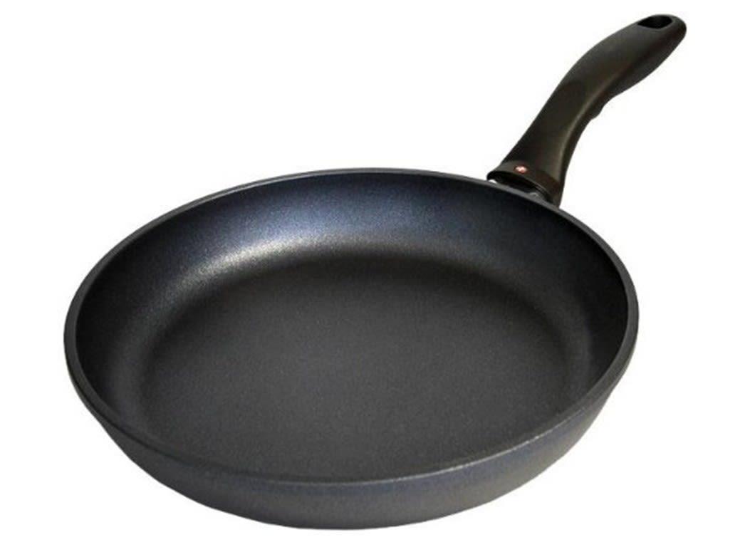 Swiss Diamond Nonstick #6424 Kitchen Cookware - Consumer Reports