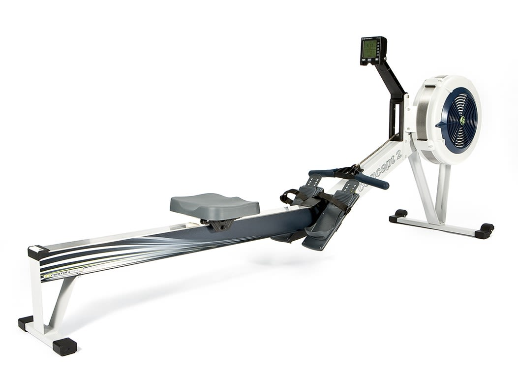 concept2 model d with pm3 monitor rowing machines. Black Bedroom Furniture Sets. Home Design Ideas