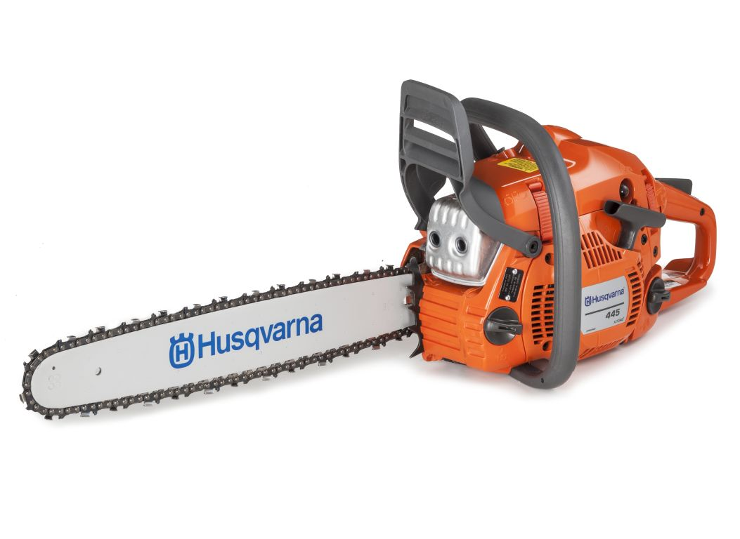 Husqvarna 445 chain saw consumer reports husqvarna 445 chain saw greentooth Choice Image