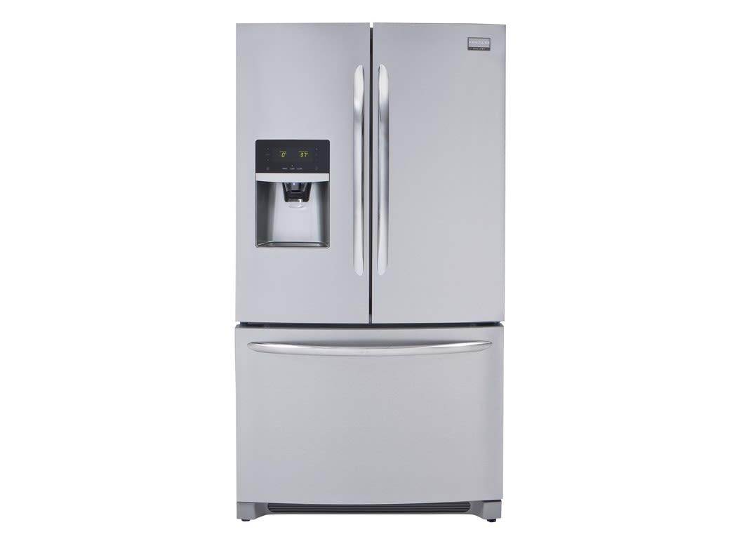 Frigidaire Gallery FGHB2866PF Refrigerator