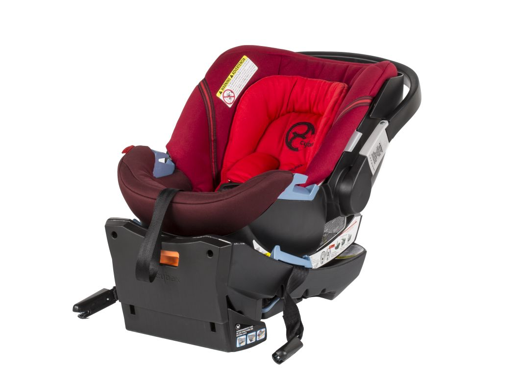 cybex aton 2 car seat prices consumer reports. Black Bedroom Furniture Sets. Home Design Ideas