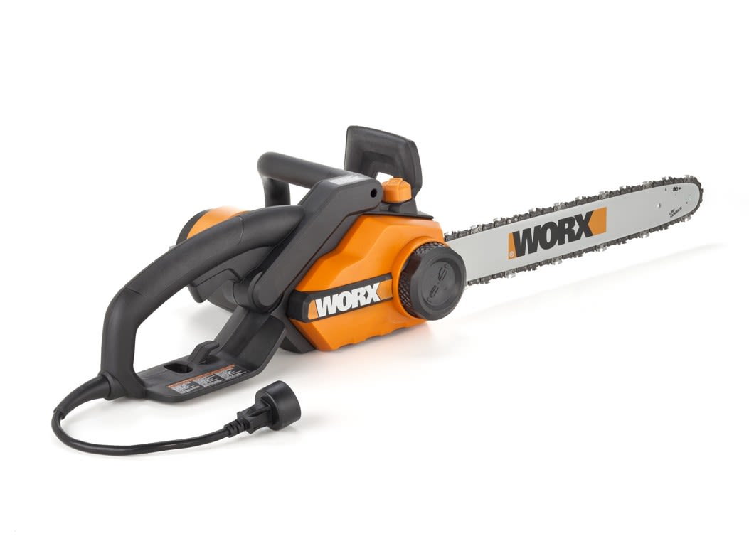 Worx wg3041 chain saw consumer reports worx wg3041 chain saw greentooth Images