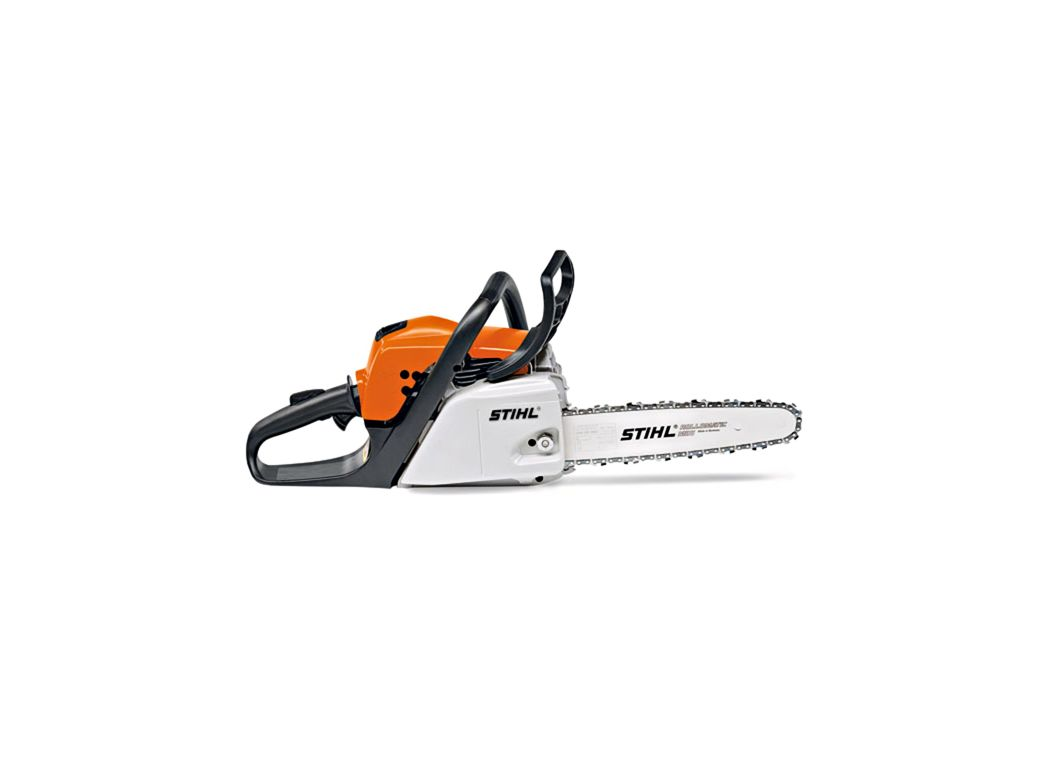 stihl ms 181 c be chain saw reviews consumer reports. Black Bedroom Furniture Sets. Home Design Ideas