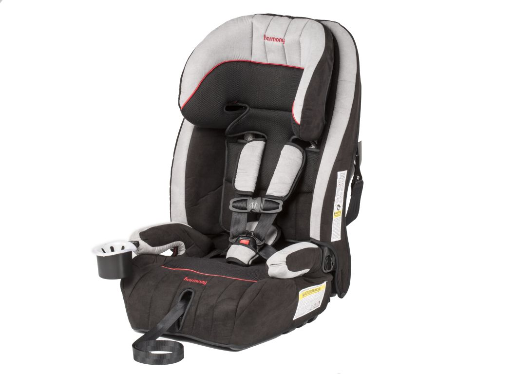 Harmony Defender Car Seat Consumer Reports Jpg 1053x768