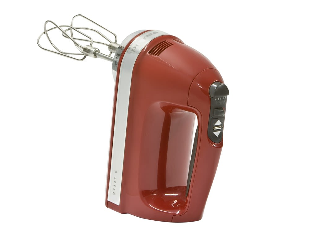kitchenaid khm926 mixer - Kitchen Aid Hand Mixer