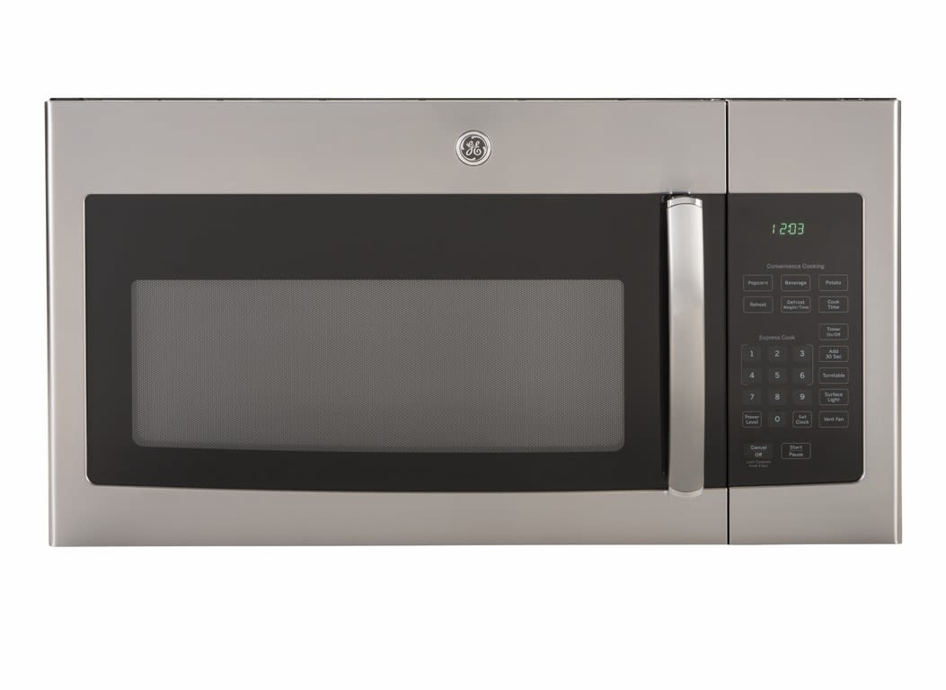 ge jvm3160rfss microwave oven consumer reports. Black Bedroom Furniture Sets. Home Design Ideas