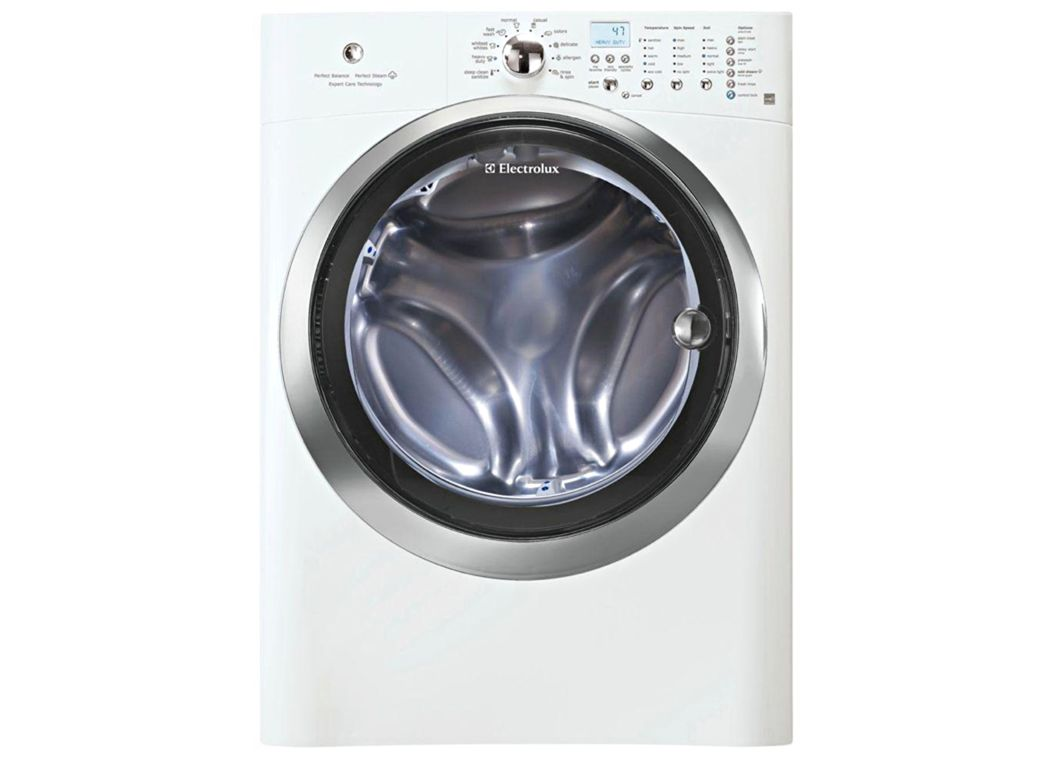 Electrolux Eifls60jiw Washing Machine Consumer Reports