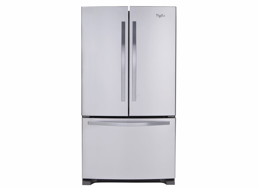 Refrigerator Don: reviews, review of the pros and cons, comparison with other manufacturers 91