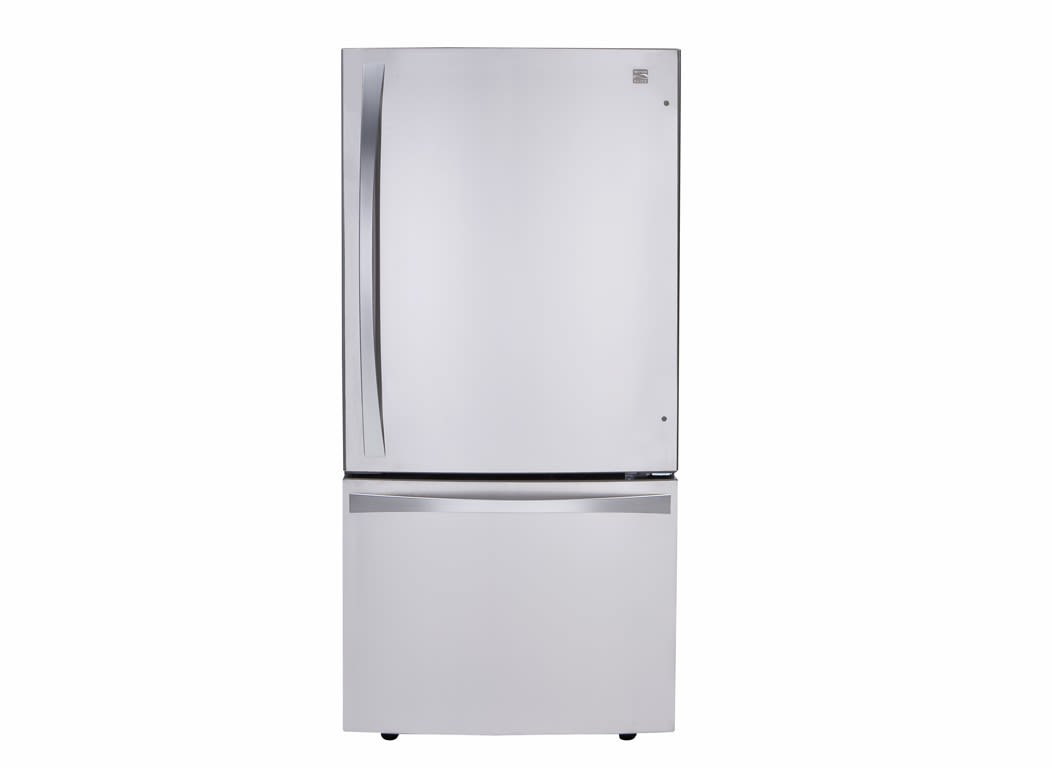 Refrigerator Don: reviews, review of the pros and cons, comparison with other manufacturers 40