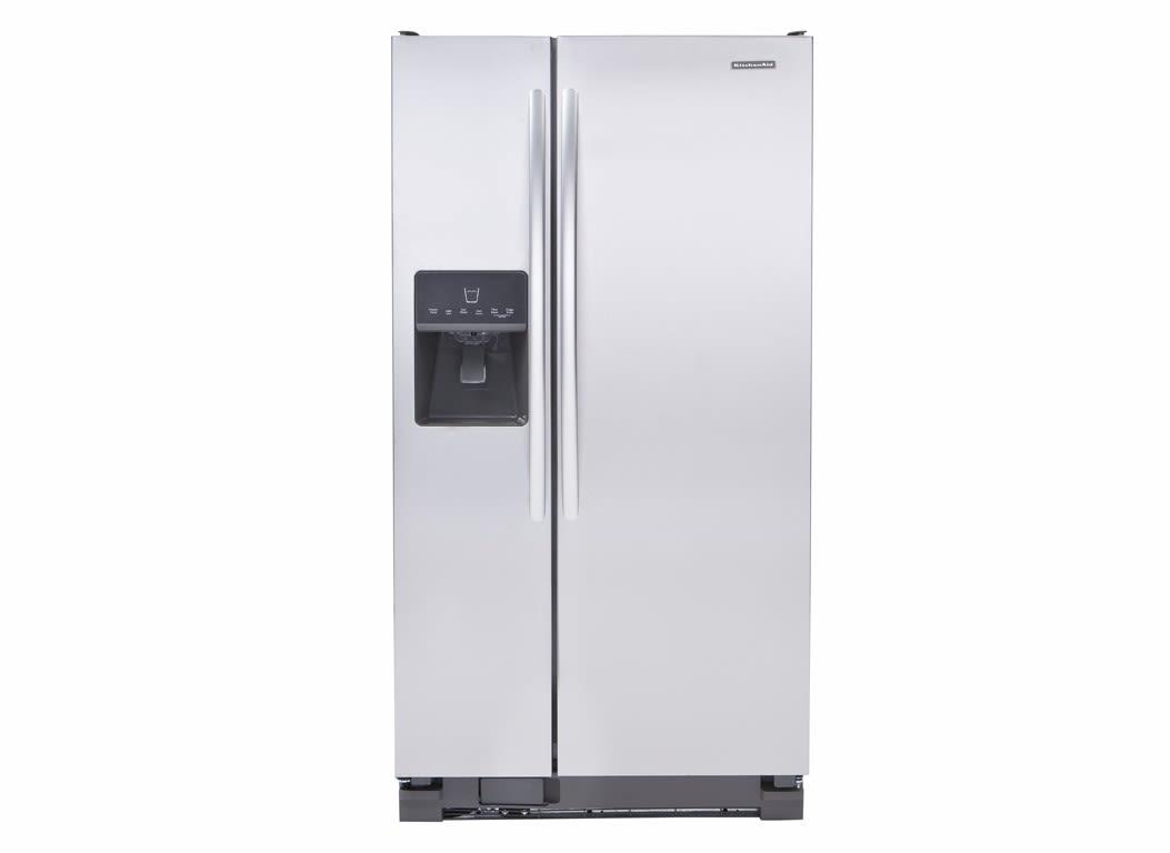 Kitchenaid Refrigerator Repair Austin Besto Blog