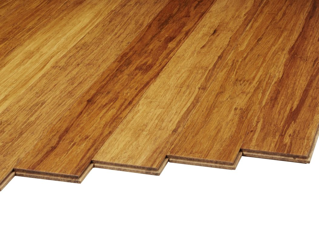 Home Legend Strand Woven Toast Bamboo Hl40h Home Depot