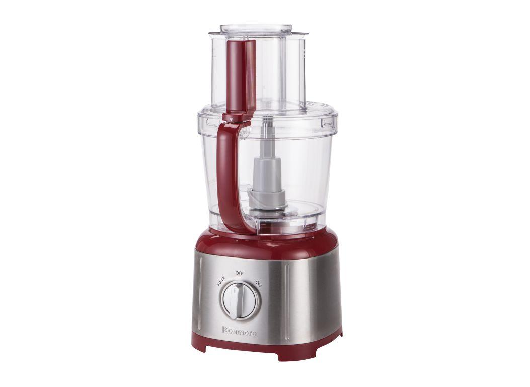 Kenmore  Cup Food Processor