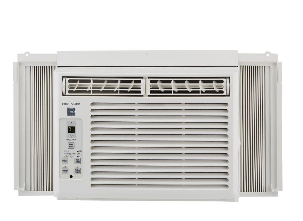 Frigidaire Ffre0533q1 Air Conditioner Reviews Consumer