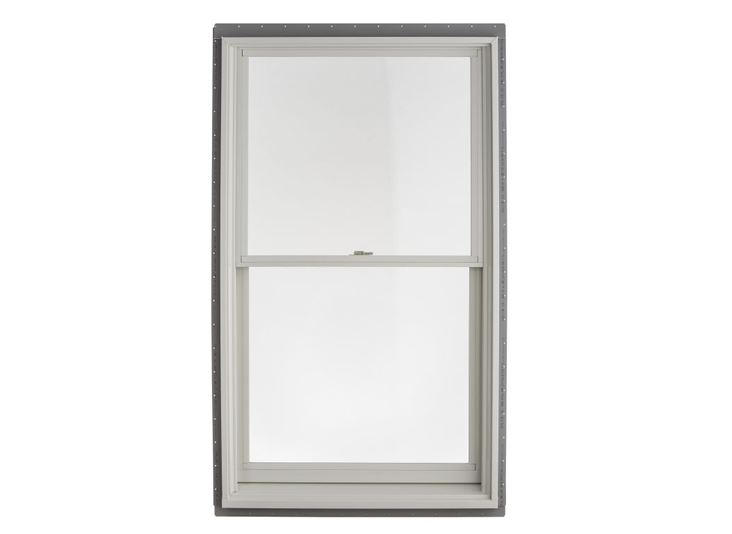 Andersen Gliding Screen Door Upper Track Sliding Door