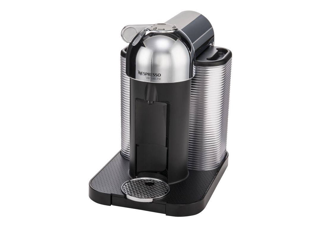 Nespresso VertuoLine Coffee Maker