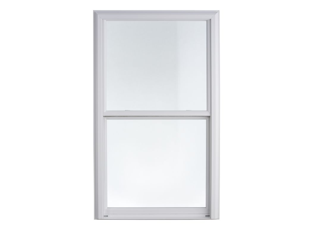 Reliabilt (Lowe\'s) 3900 Series Replacement Window - Consumer Reports