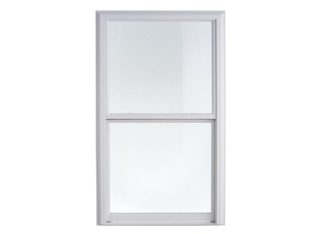 Reliabilt (Loweu0027s) 3900 Series Replacement Window