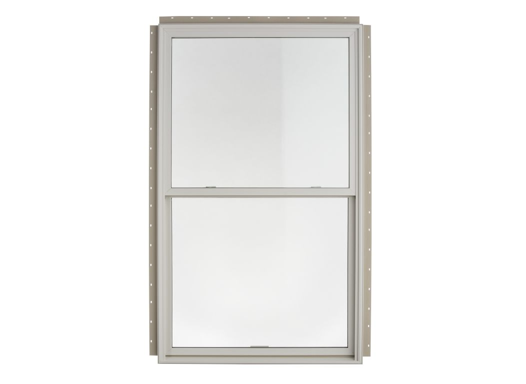 Integrity From Marvin Ultrex Replacement Window Consumer Reports