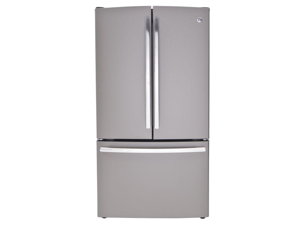 Ge Profile Pwe23kmkes Refrigerator Reviews Consumer Reports
