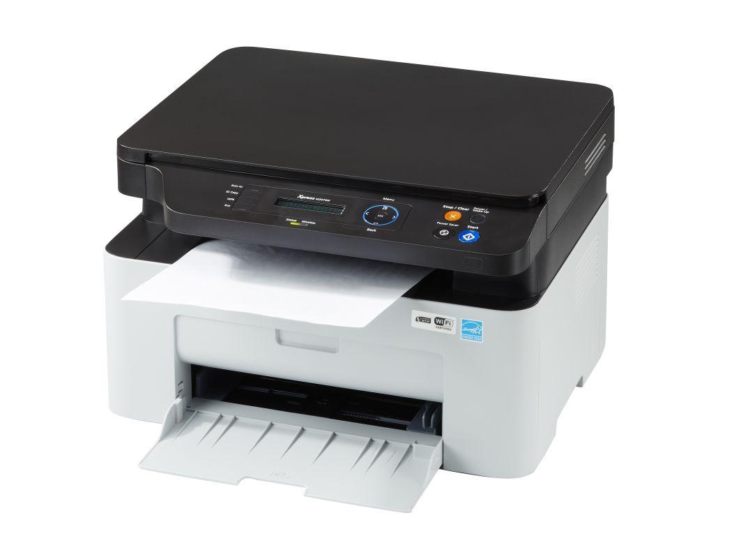 samsung xpress m2070fw printer consumer reports. Black Bedroom Furniture Sets. Home Design Ideas