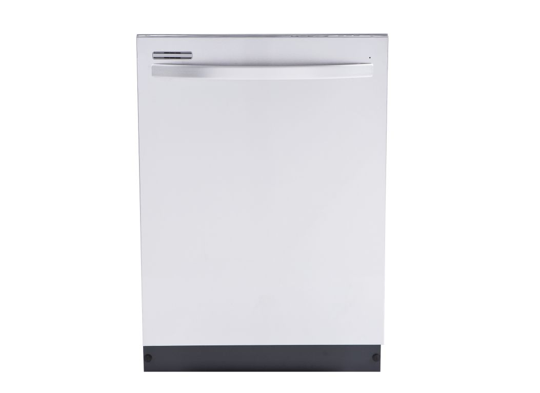 Kenmore 13473 Dishwasher Black Friday Deals