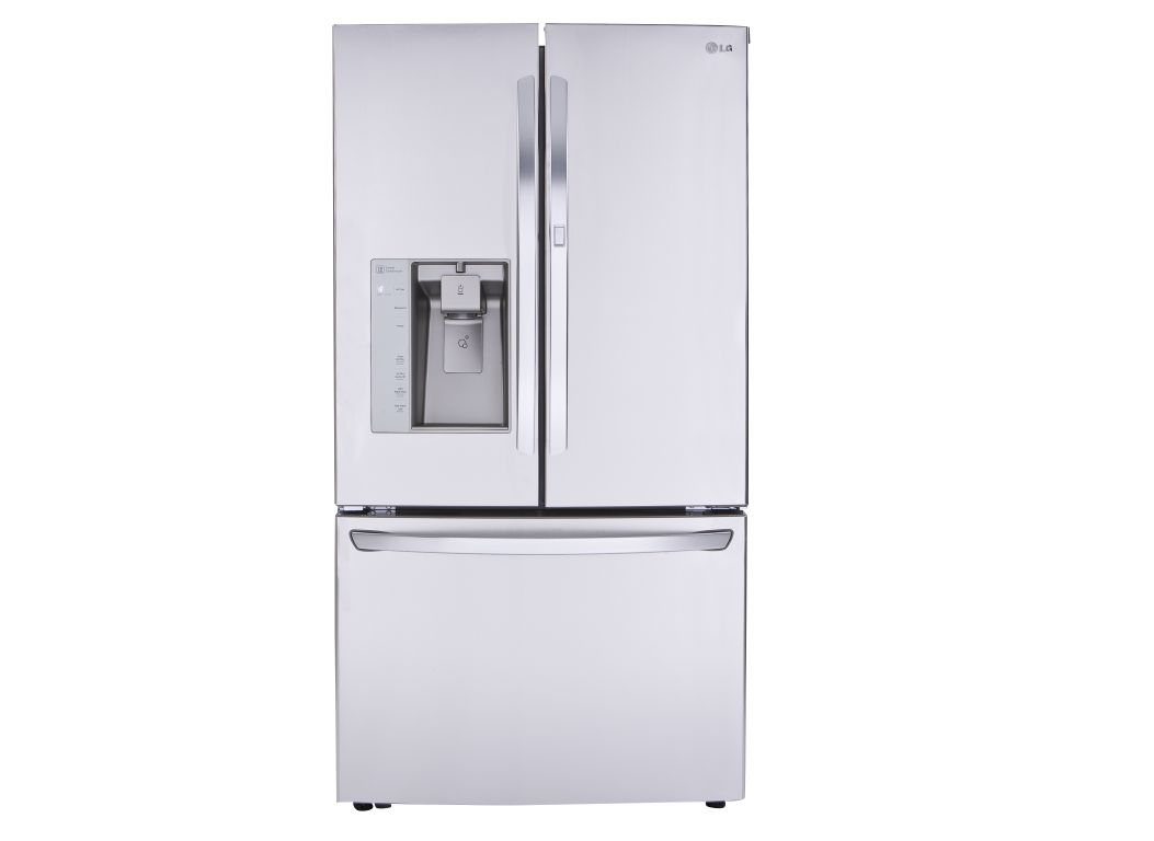 Refrigerator Don: reviews, review of the pros and cons, comparison with other manufacturers 66